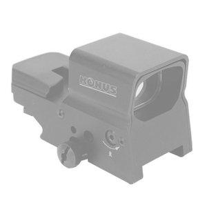 Konus Red Dot Richtkijker Sight-Pro R8