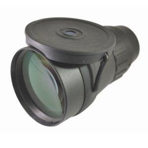 Luna Optics LN-L100 Objectief Lens