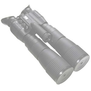 Luna Optics LN-PB7M Premium Nachtkijker Gen 1+
