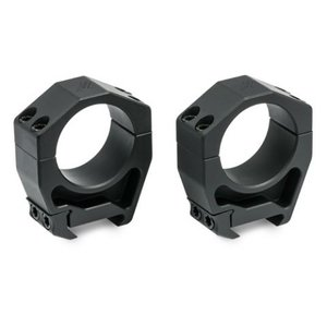 Vortex Precision Matched 34 mm Rings (Set van 2) 32mm hoog