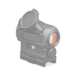 Vortex Red Dot Richtkijker SPARC AR