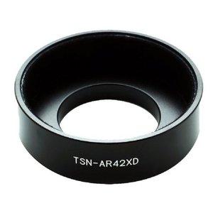 Kowa Adapter TSN-AR42XD voor BD42XD