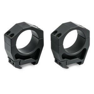 Vortex Precision Matched 34 mm Rings (Set van 2) 36.8mm Extra Hoog