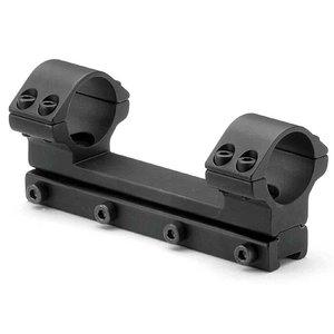Sportsmatch 11mm dovetail 25,4mm Dampa montage DM60 hoog (32mm)