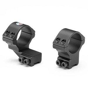 Sportsmatch 11mm dovetail 30mm Voorwaartse Montage HETO38C Hoog (33mm)