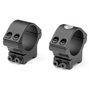 Sportsmatch CZ527/Brno/Fox 15mm dovetail 30mm Montage T085 medium (25mm)