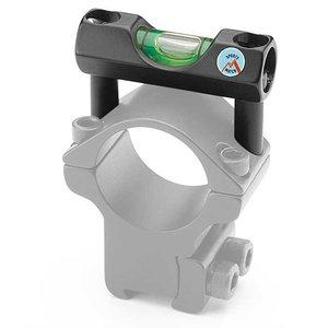 Sportsmatch waterpas SP1 25,4mm anti-cant spirit bubble level