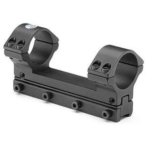 Sportsmatch 11mm dovetail 30mm Montage AOP56 hoog verstelbaar (37mm)