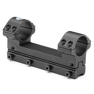 Sportsmatch 11mm dovetail 25,4mm Montage AOP55 hoog verstelbaar (37mm)