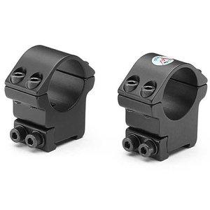 Sportsmatch Tikka T3 15mm dovetail 25,4mm Montage TO48C medium (26mm)