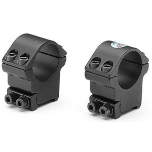 Sportsmatch CZ 17mm dovetail 25,4mm Montage TO50C medium (26mm)