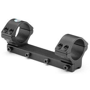 Sportsmatch 11mm dovetail 30mm 1-delige Montage OP39C medium (27mm)