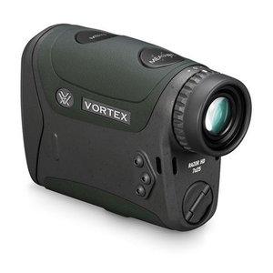 Vortex Razor HD 4000 Afstandmeter