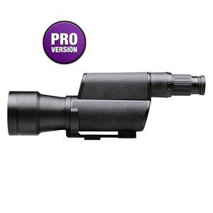 Leupold Mark 4 20-60x80mm tactical spotting scope, TMR Dradenkruis