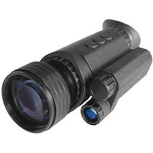 Luna Optics LN-G3-M50 Digitale Nachtkijker 6-36x50 Gen-3