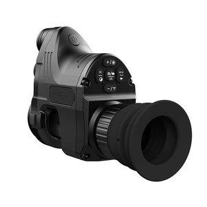 Pard NV007A digitale Clip-on Nachtkijker voor richtkijkers