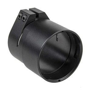 Pard NV007 Adapter 45mm montagering