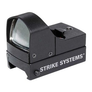 ASG Mini Red Dot Sight voor Airsoft - Strike Systems