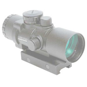 Konus Red Dot Richtkijker Sight-Pro PTS1