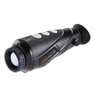 Lahoux Spotter Elite 35V Warmtebeeldkijker