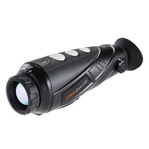 Lahoux Spotter Elite 50V Warmtebeeldkijker