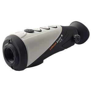 Lahoux Spotter M Warmtebeeldkijker