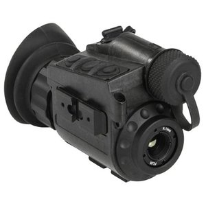 FLIR Breach PTQ136 Warmtebeeldcamera (handsfree) observaties