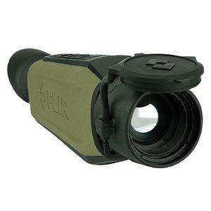FLIR Scion OTM436 1140m Warmtebeeldcamera