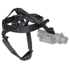 FLIR Goggle Kit voor handsfree warmtebeeldcamera #1 ANHG000001