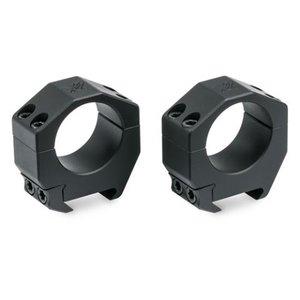 Vortex Precision Matched 30 mm Weaver Ringen (Set van 2) 24,64mm medium