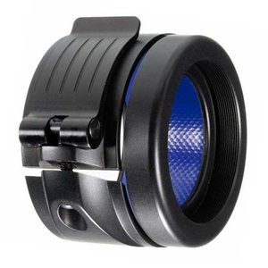 SmartClip Adapter voor voorzetkijkers (48 tot 68mm)